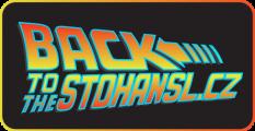 www.stohansl.cz